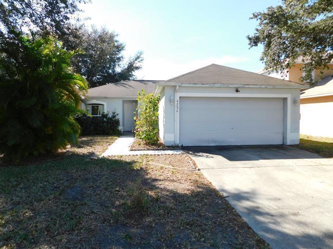 4226 Iveyglen Ave, Orlando, Florida