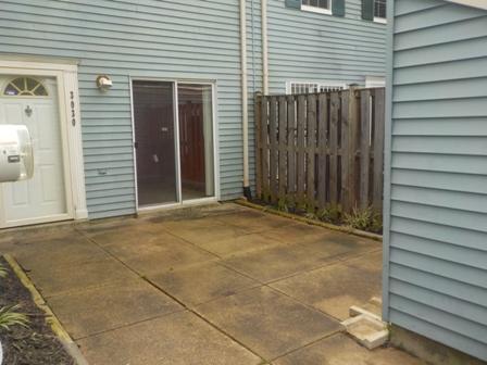 3030 New Oak Ln, Bowie, Maryland
