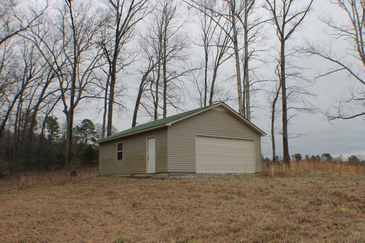 2845 E Upper River Rd, Somerville, Alabama