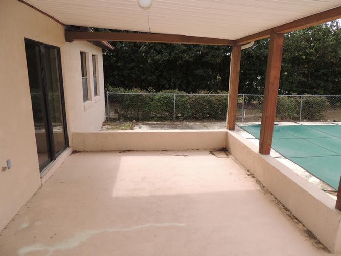 30831 Ridgecrest Terrace, Sorrento, Florida