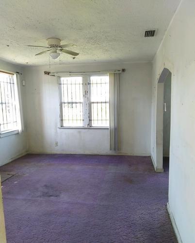 1725 West 10th Street, Jacksonville, Florida