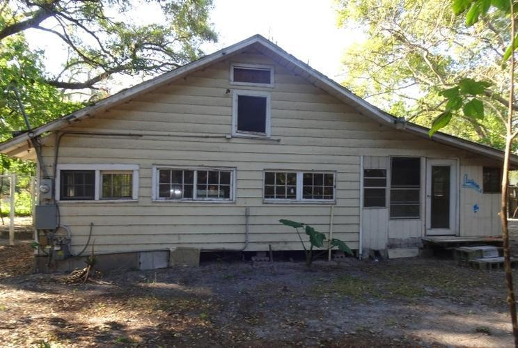 7624 Riverside Pl, Orlando, Florida