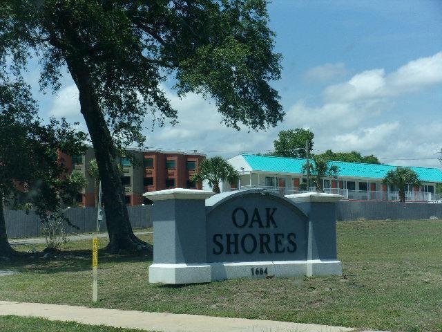 1664 Beach Blvd 22 Biloxi Ms 39531 Homepath Com