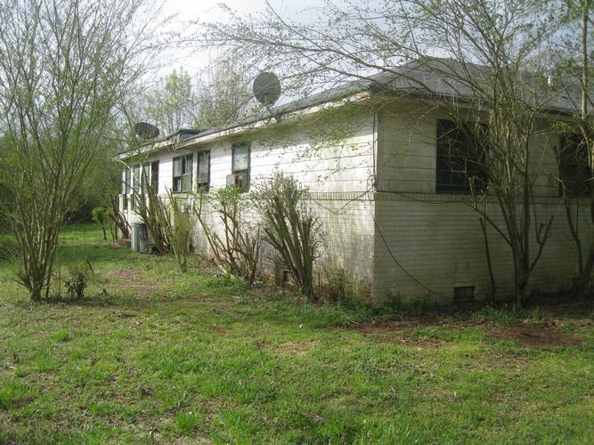 2153 Bartley Rd, Lagrange, Georgia
