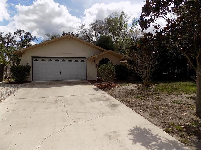 8490 Day St, Spring Hill, Florida