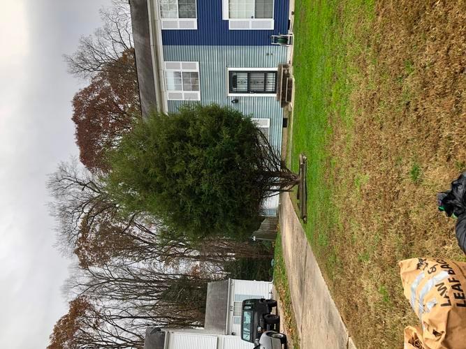208 Susan Drive, Indian Head, Maryland