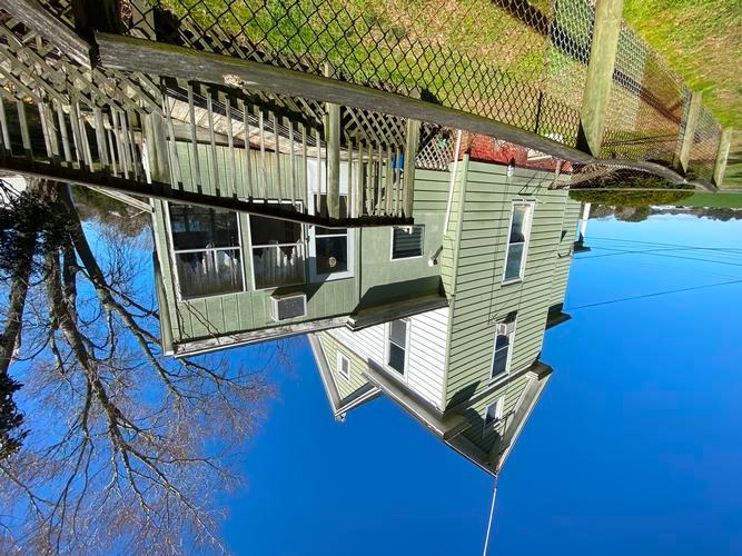 57 Hill Street, Onancock, Virginia