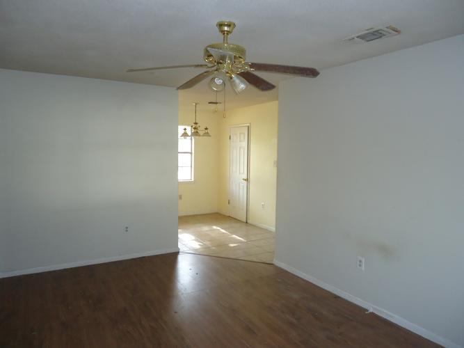 7017 Damascus Rd, Savannah, Georgia