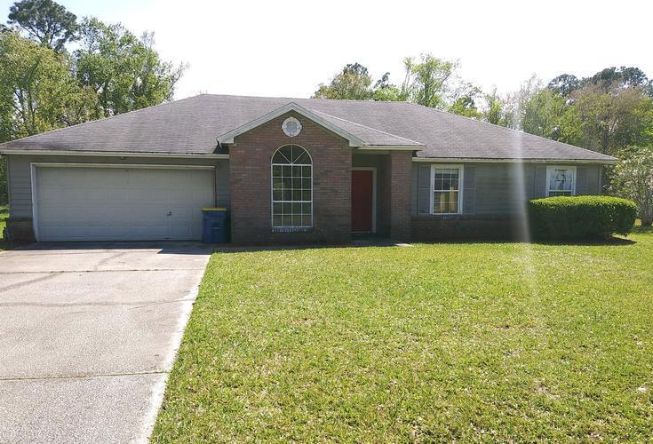432 Jax Estates Dr S, Jacksonville, Florida