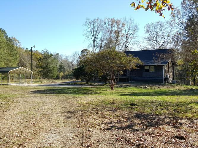 150 Falcon Ct, Hodges, South Carolina