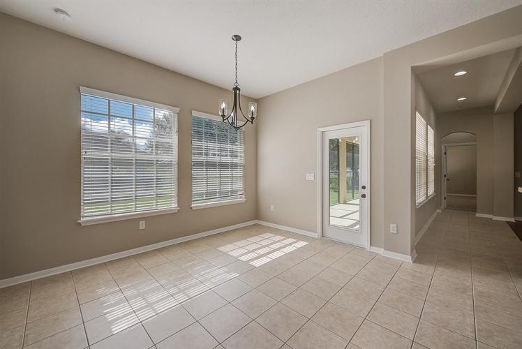 20610 Butterscotch Te, Land O Lakes, Florida