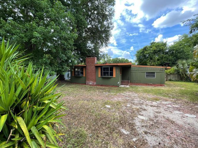 495 6th St, Holly Hill, Florida