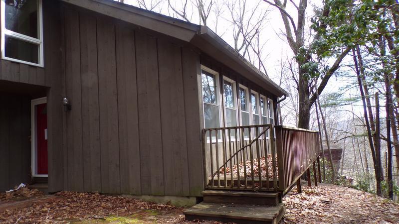 20 Elizabeth Ln, Waynesville, North Carolina