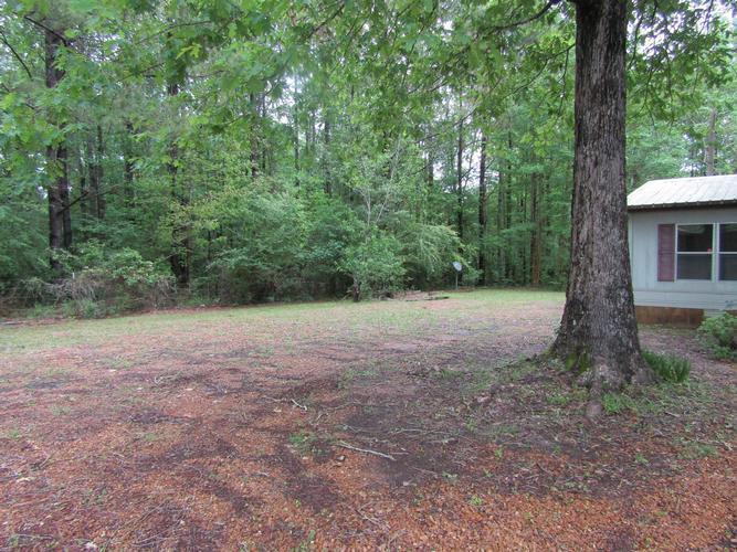 14680 Hwy 12 E, Caledonia, Mississippi