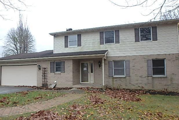2013 Maplewood Dr, Hagerstown, Maryland