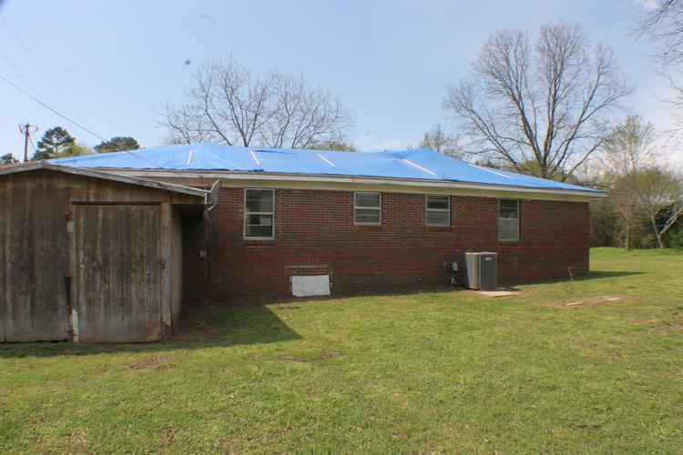 726 W Point Rd, Somerville, Alabama