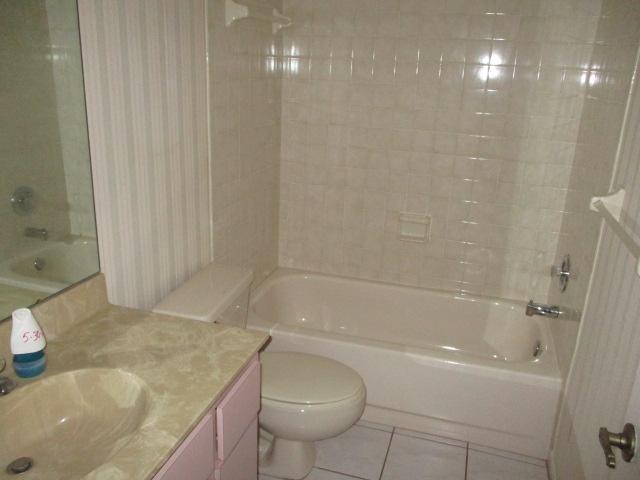 3283 Lori Lane, New Port Richey, Florida