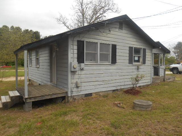 132 Liberty Ln, Clayton, North Carolina