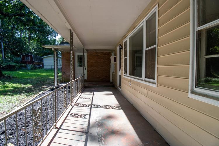 107 Songbird Lane, Statesville, North Carolina