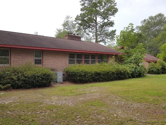 12640 Main St, Williston, South Carolina