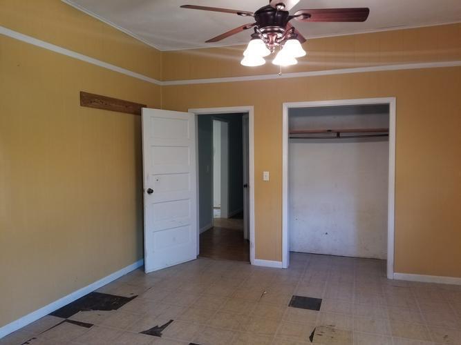 2809 E Trapnell Rd, Plant City, Florida