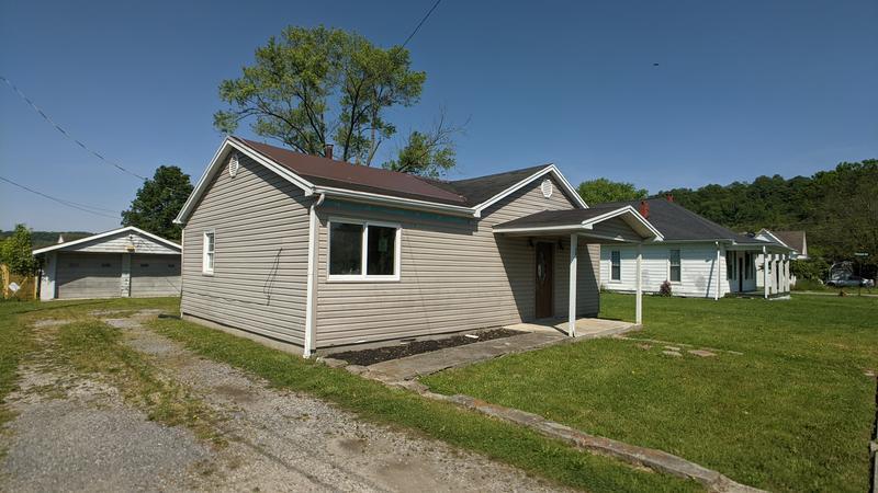 100 S Maple St, Worthville, Kentucky