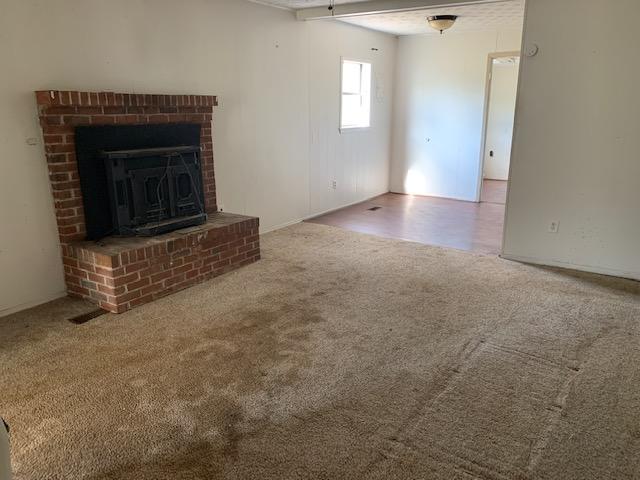 1051 Pusley Ridge Rd, Highland Home, Alabama
