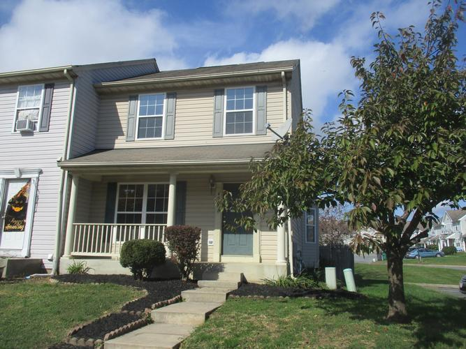 400 Buttonwoods Rd, Elkton, Maryland