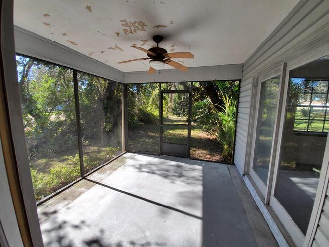 2680 Richards Rd, Tarpon Springs, Florida
