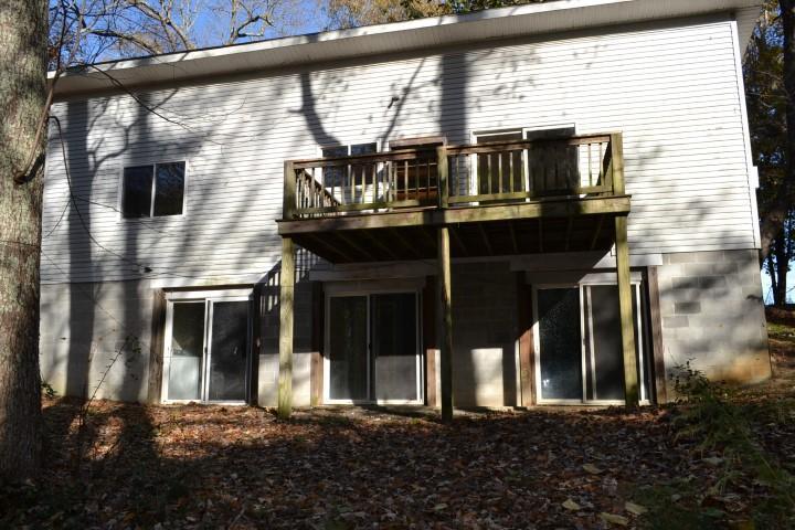 182 Barricks Mill Rd, Topping, Virginia