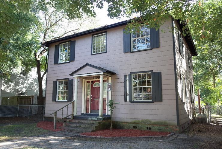 1109 S Mcduff Ave, Jacksonville, Florida