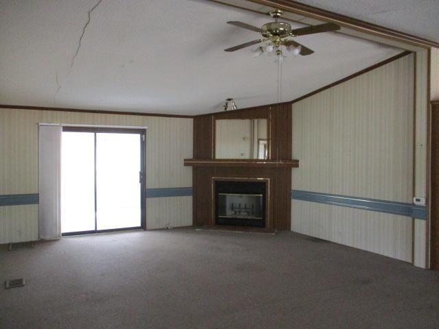 2841 Sheppard Ct, Mullins, South Carolina