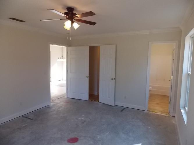 835 Simpsontown Rd, Newington, Georgia