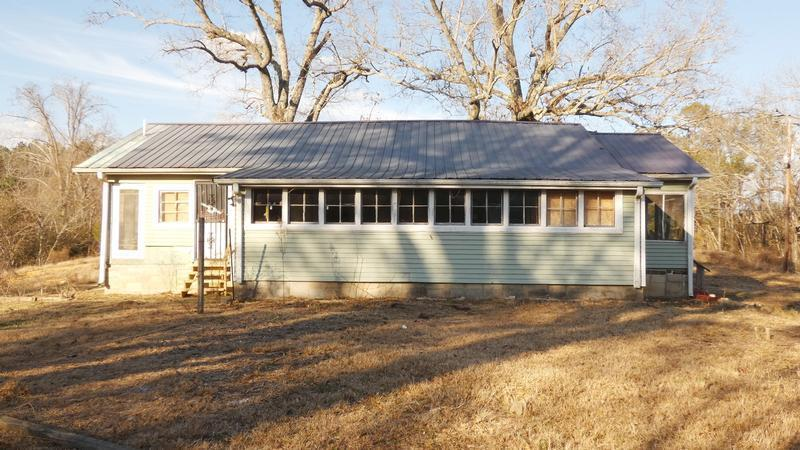 676 Old Patton Ferry Rd, Adger, Alabama