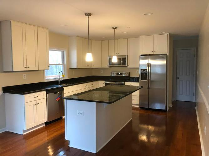 2795 Berry Hills Rd, Waldorf, Maryland