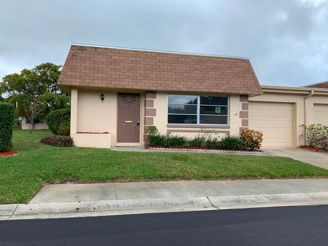 8450 Vendome Blvd, Pinellas Park, Florida
