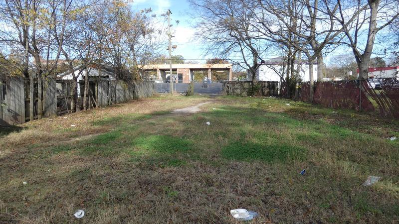 1512 2nd Ct W, Birmingham, Alabama