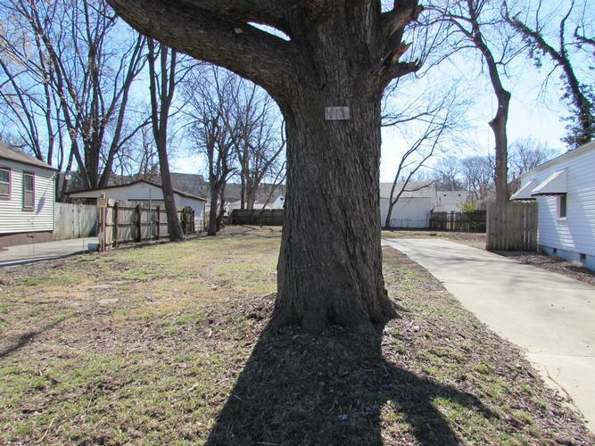 1012 Seelbach Ave, Louisville, Kentucky