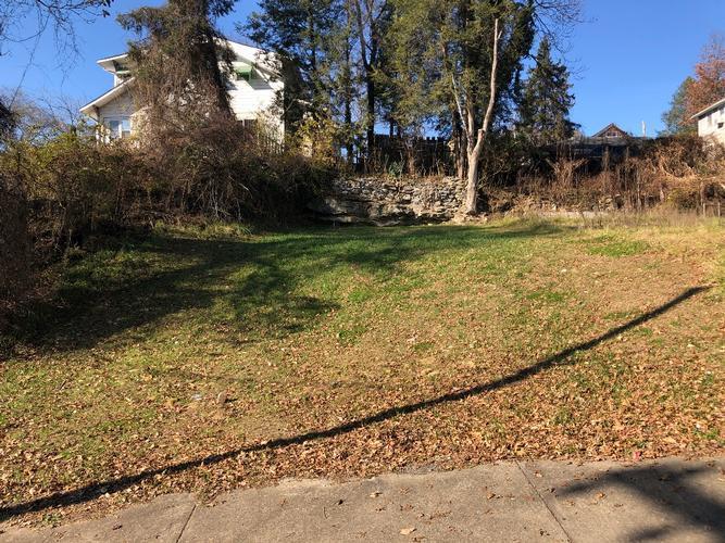 800 Park Ave, Charleston, West Virginia