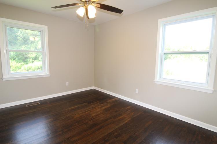 219 Davis Rd, Fyffe, Alabama