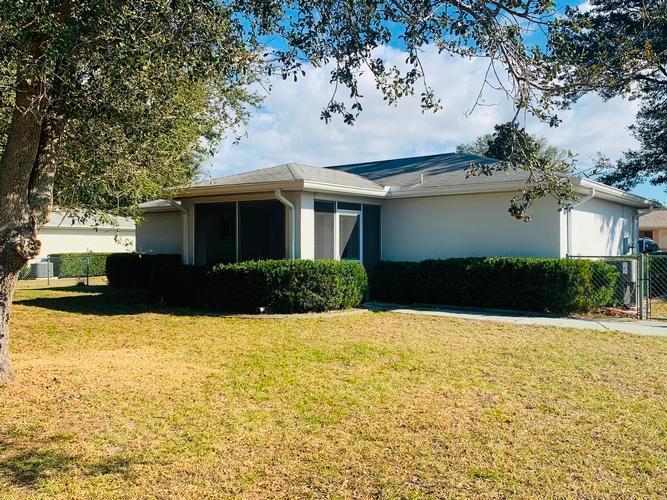 9842 Sw 61st Terrace, Ocala, Florida