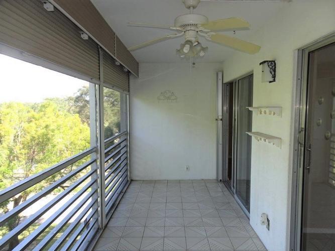 2003 Granada Drive Unit L4, Coconut Creek, Florida