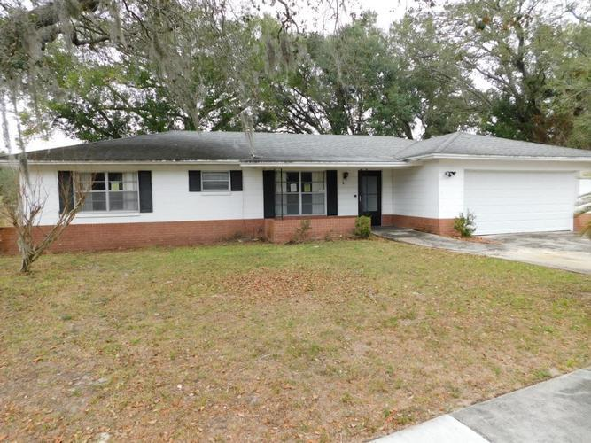 4738 Lemans Drive, Orlando, Florida