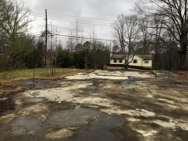88 Redstone Way, Birmingham, Alabama