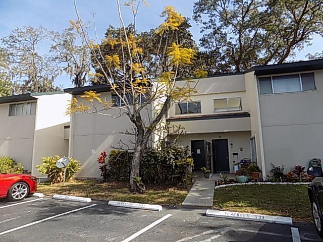 1137 Longfellow Way, Sarasota, Florida