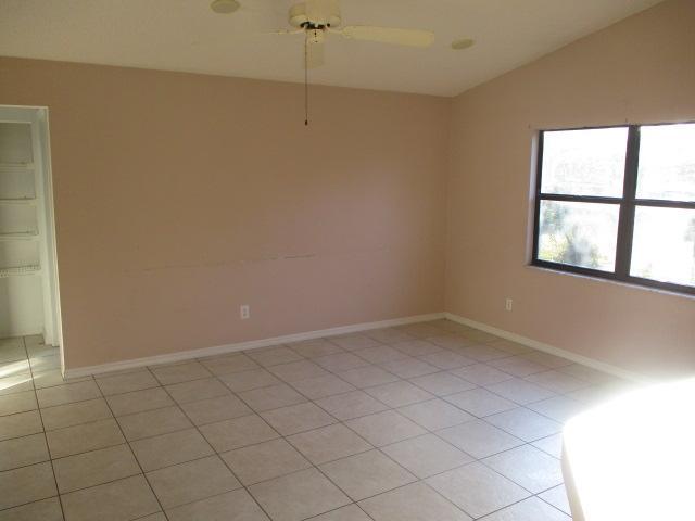 14136 Faldo Court, Hudson, Florida