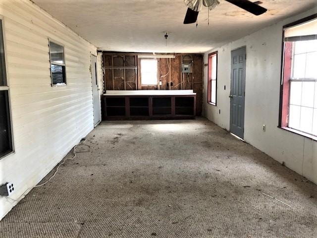 2414 Highway 77, Chipley, Florida