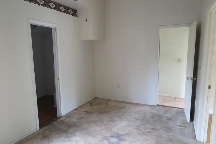 13117 N County Road 225, Gainesville, Florida