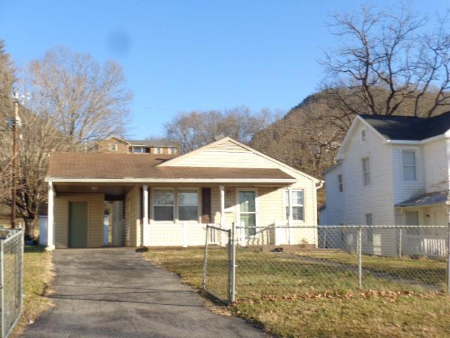 2236 Cedar Ave, Buena Vista, Virginia