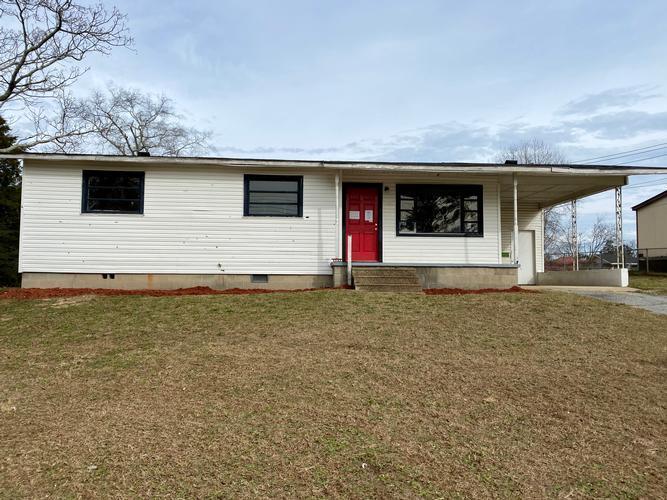 8 Homer Dr, Phenix City, Alabama